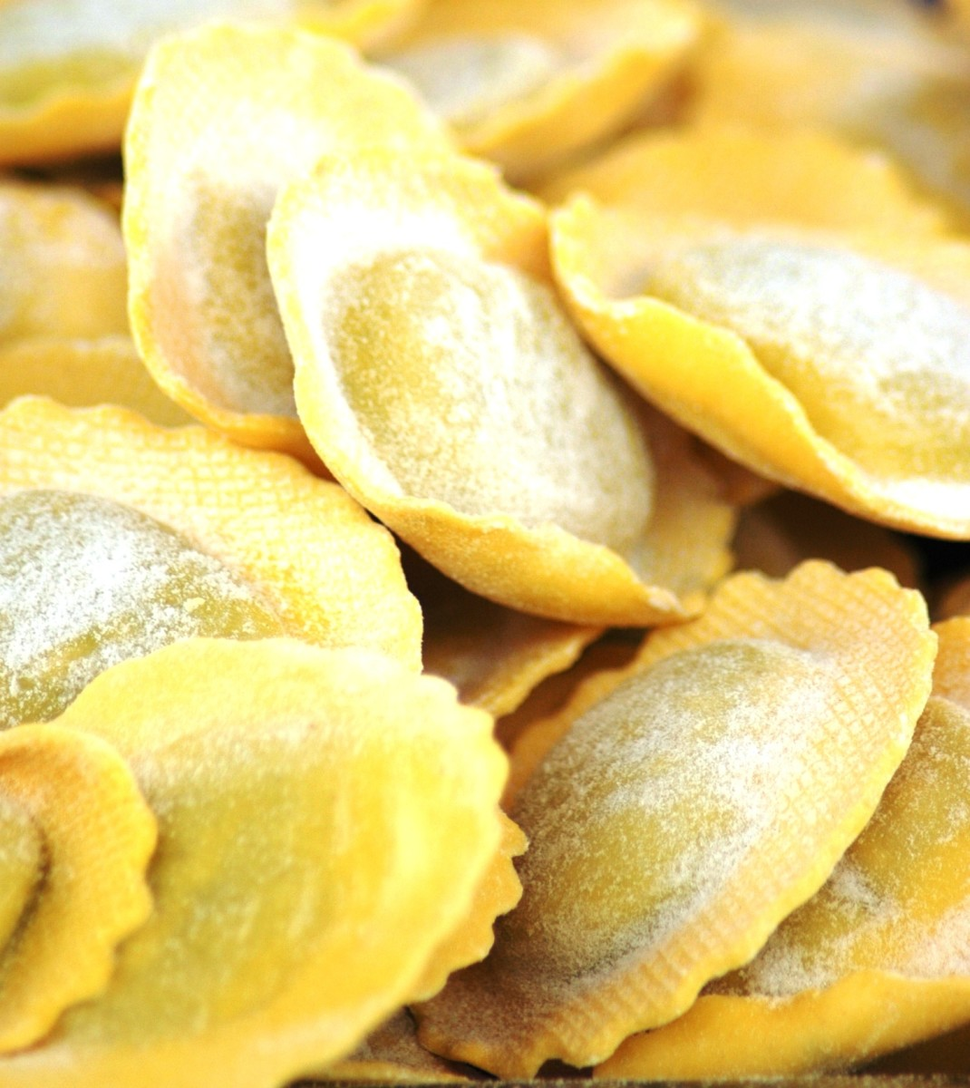 gluten-free-pasta-recipe-quinoa-flour-rice-flour-buckwheat-flour