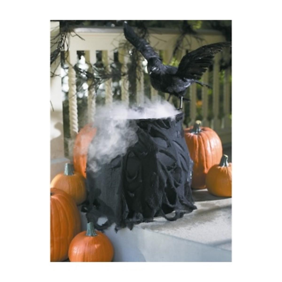 how-to-make-a-halloween-fog-maker