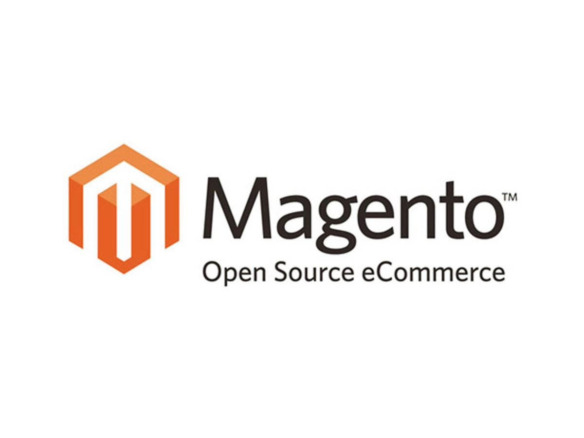 The Best 5 Free Open Source E-Commerce Platforms