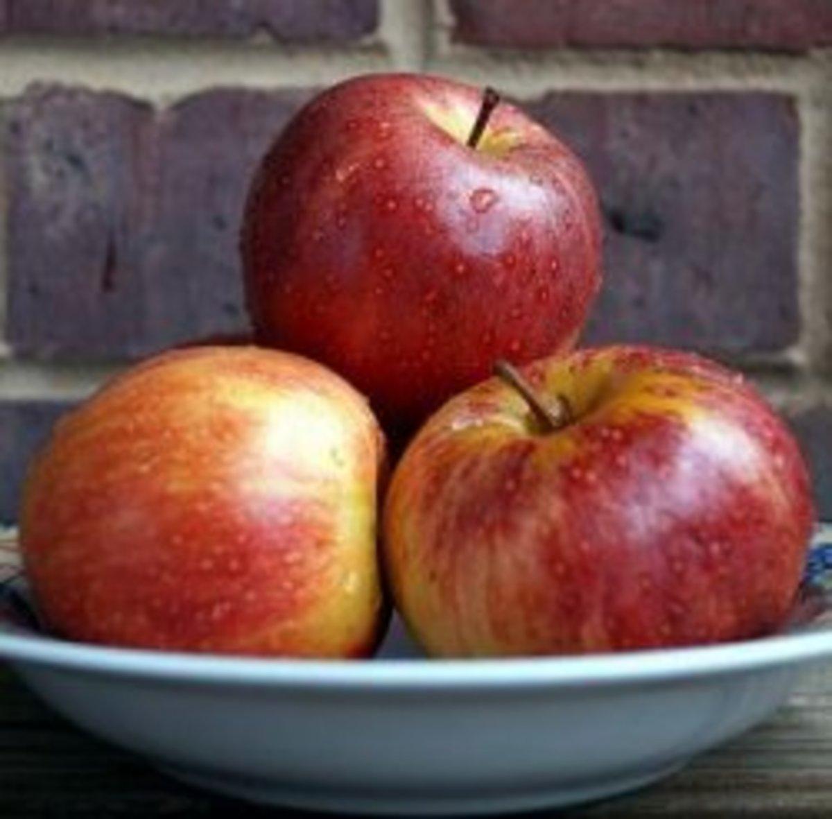 autumn-festivals-national-apple-harvest-festival