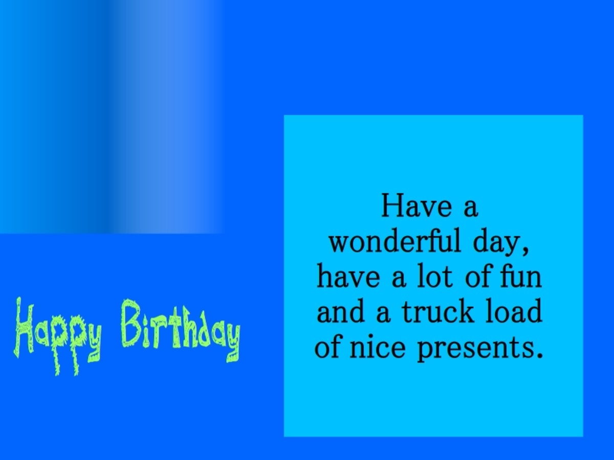 Happy 5th Birthday Quotes For Daughter: Best 5th Birthday Wishes Collections