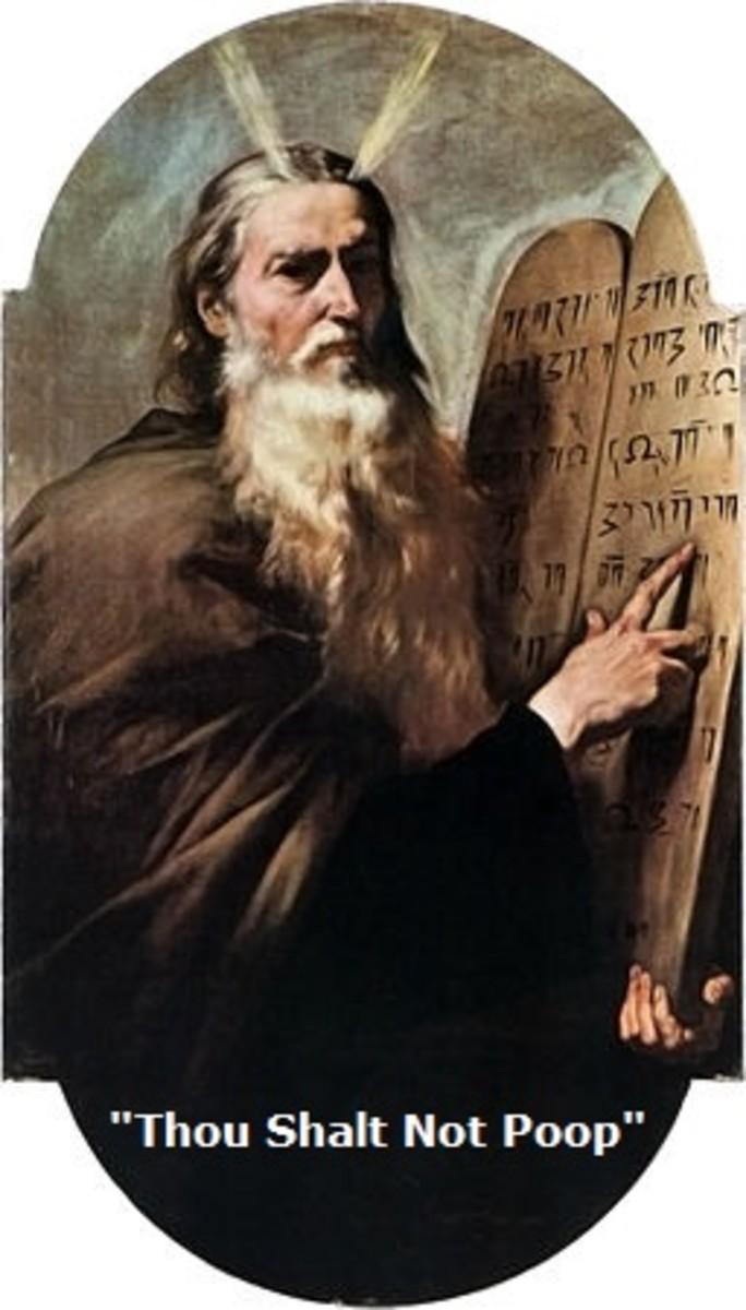 top-10-crazy-bible-stories