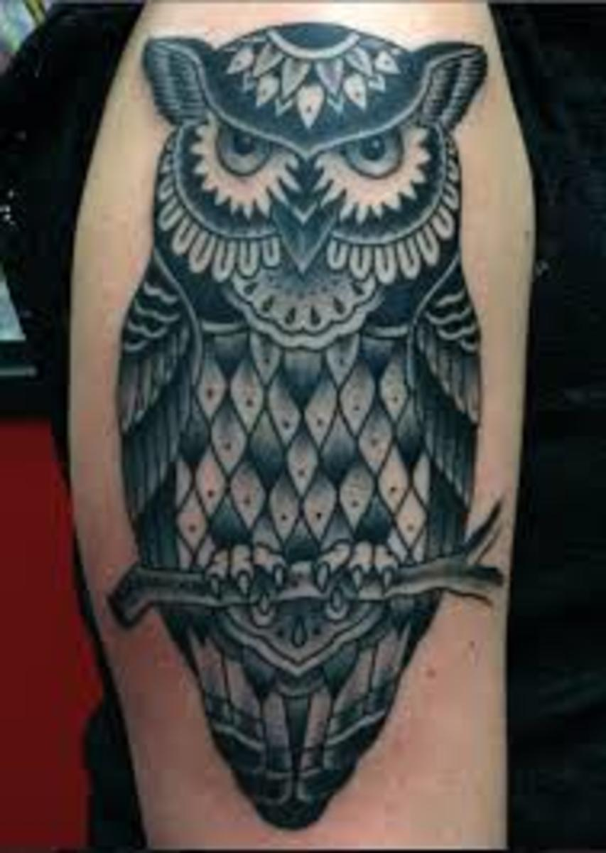 black-and-gray-tattoos-and-designs-black-and-gray-tattoo-ideas-and-pictures