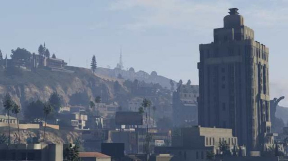 Grand Theft Auto Online Eclipse Towers: Best Apartment Safe House (Worth It Or Not?)