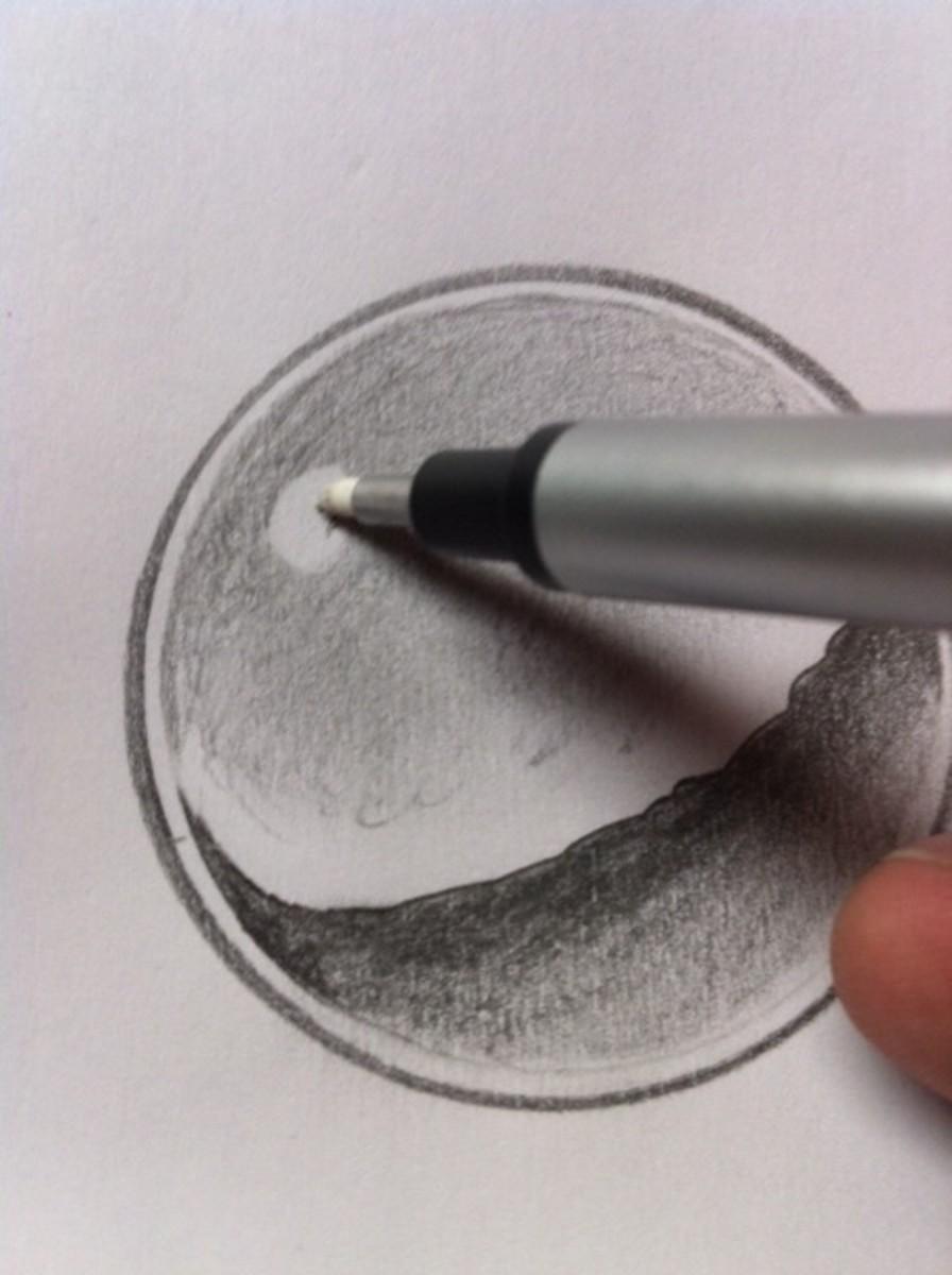 how-to-draw-chrome