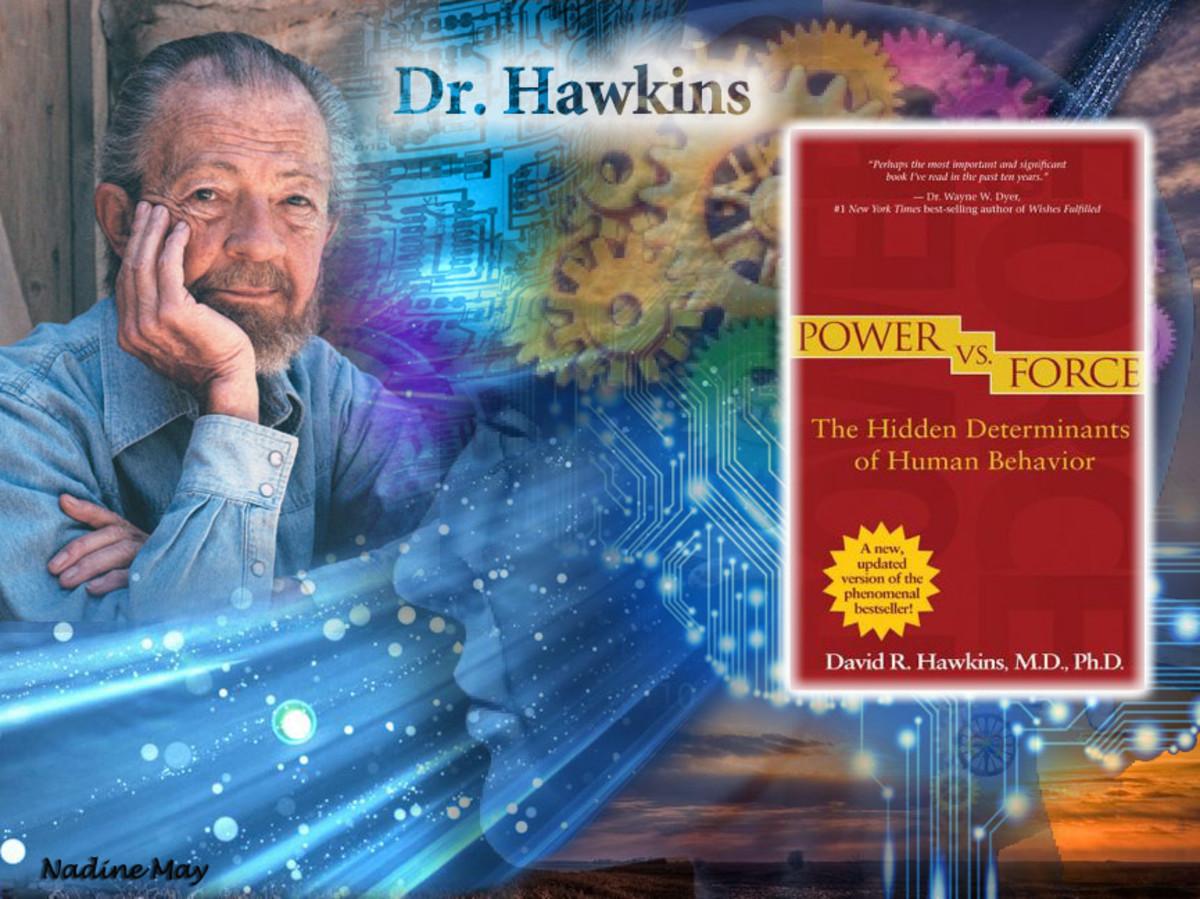 Calibration of consciousness