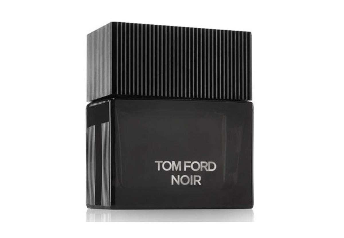 Noir Eau de Toilette Tom Ford for men
