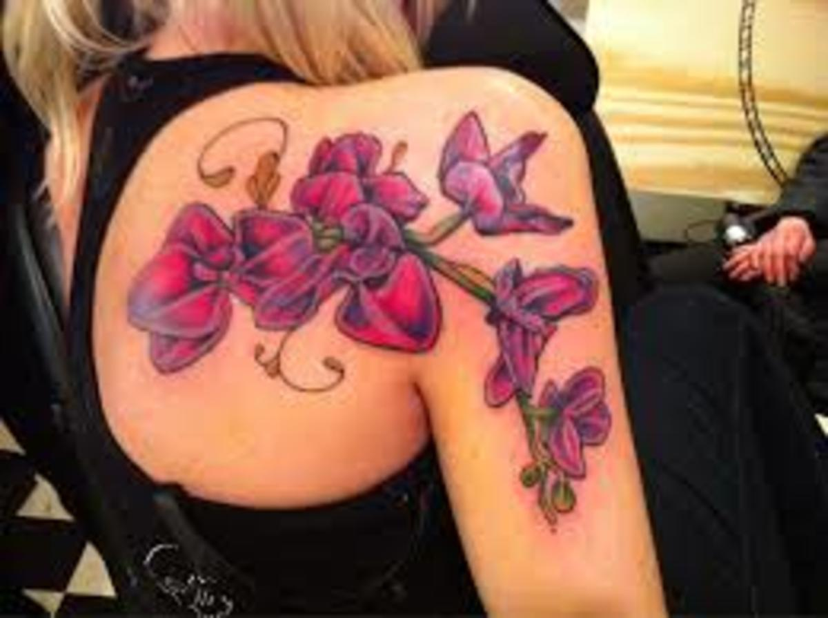 flower-tattoo-designs-for-women-flower-tattoo-meanings-types-and-ideas