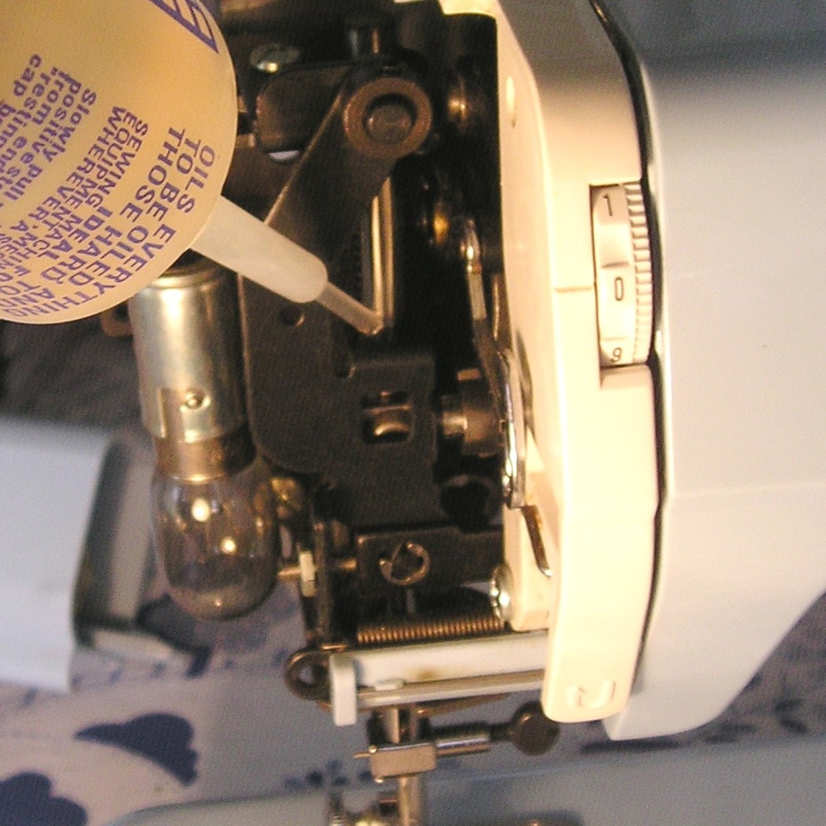 how-to-oil-a-sewing-machine-or-not
