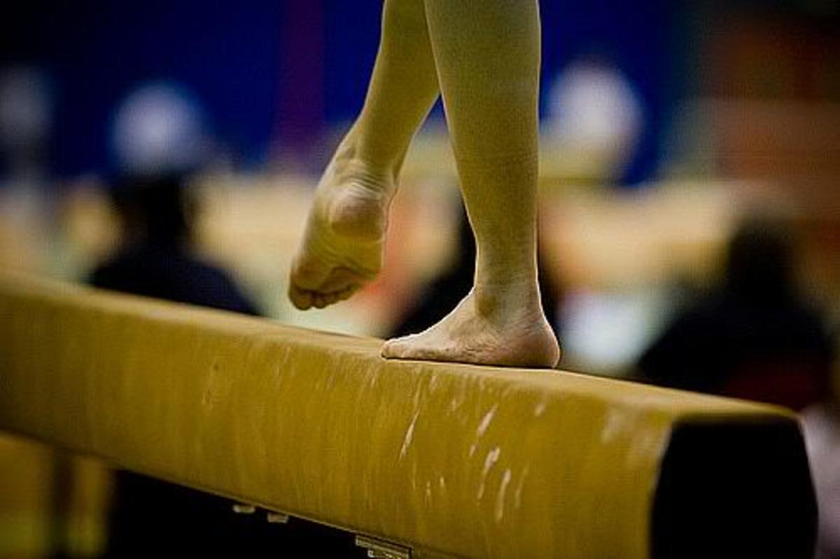 10-gift-ideas-for-tween-gymnasts