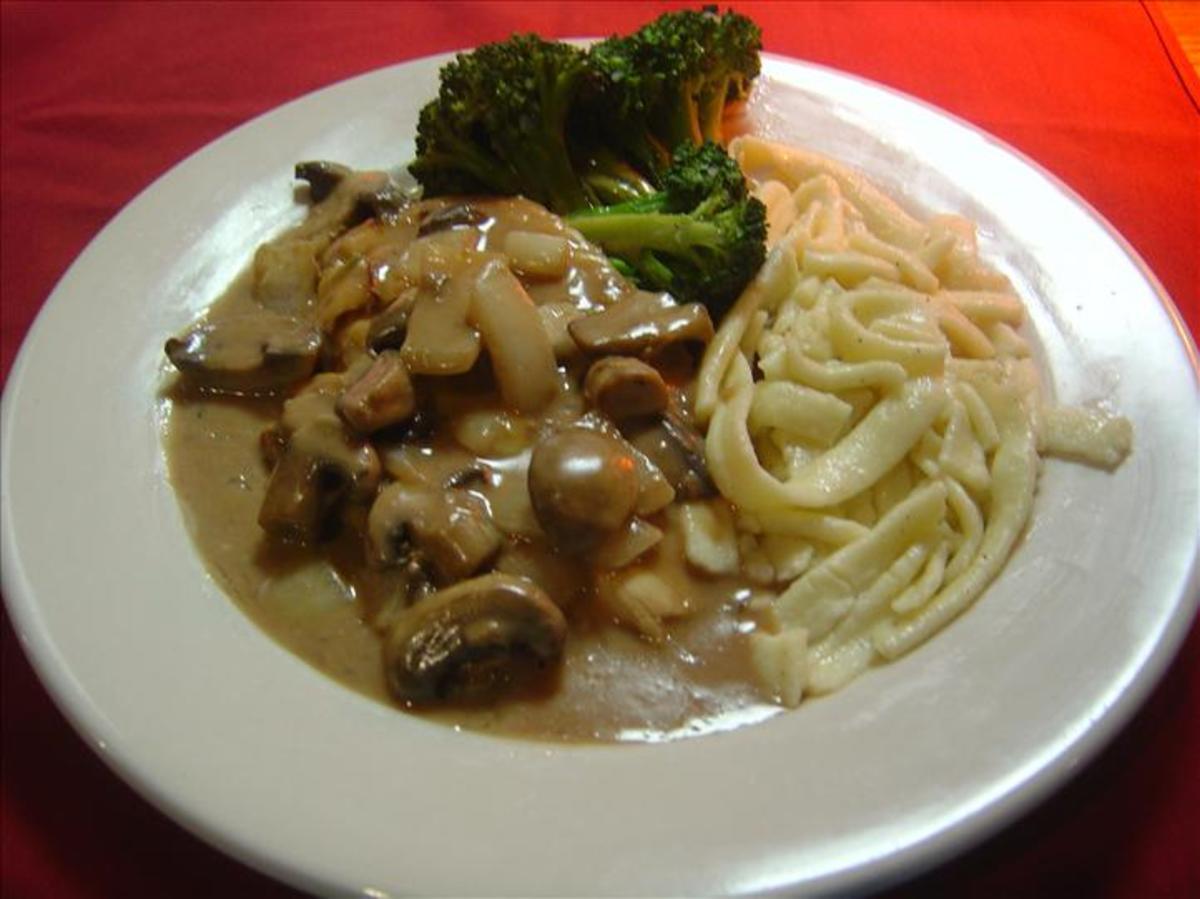slow-cooker-savory-turkey-chops