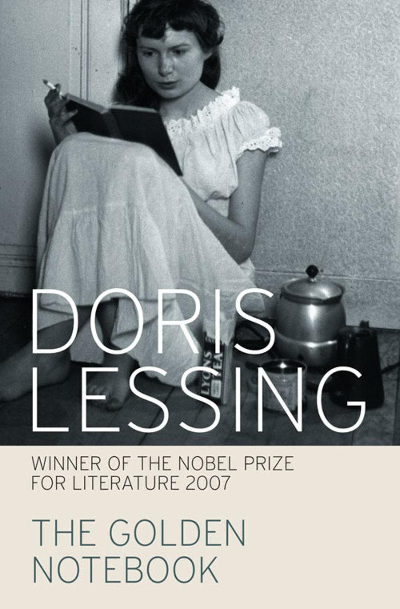 doris-lessing-nobel-laureate-in-literature-2007