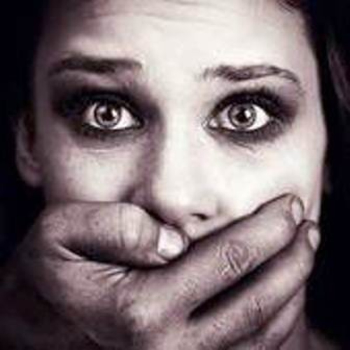 (2012, July 8). Advice on Healing From Trauma: Victims of Sexual Abuse [Web Photo]. Retrieved from http://www.examiner.com/article/advice-on-healing-from-trauma-victims-of-sexual-abuse-and-assault