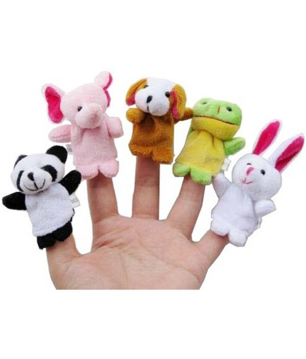 looking-for-socking-stuffers-start-with-soft-plush-animal-finger-puppets