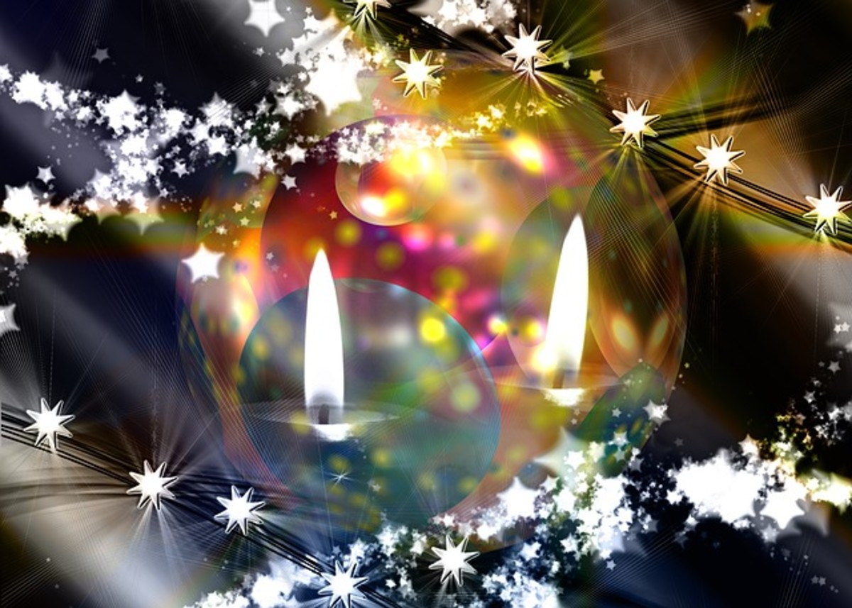 wiccan-wheel-of-the-year-what-is-the-winter-solsticethe-wiccan-yule