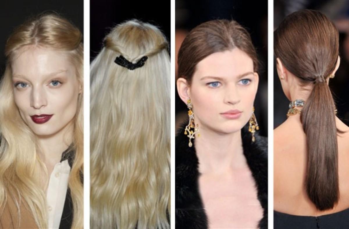 holiday-hair