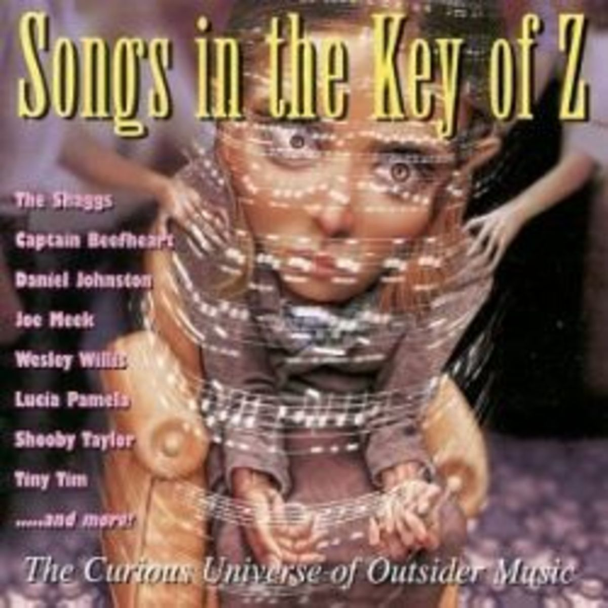 song-in-key-of-z-irwin-chusids-curious-universe-of-outsider-music