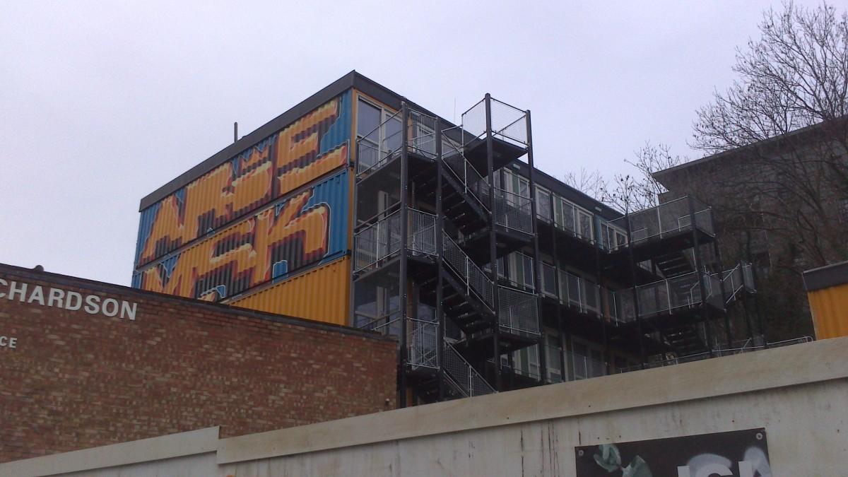 shipping-containers-turned-into-homes-for-the-homeless-old-sea-containers-made-into-houses-for-brighton-homeless