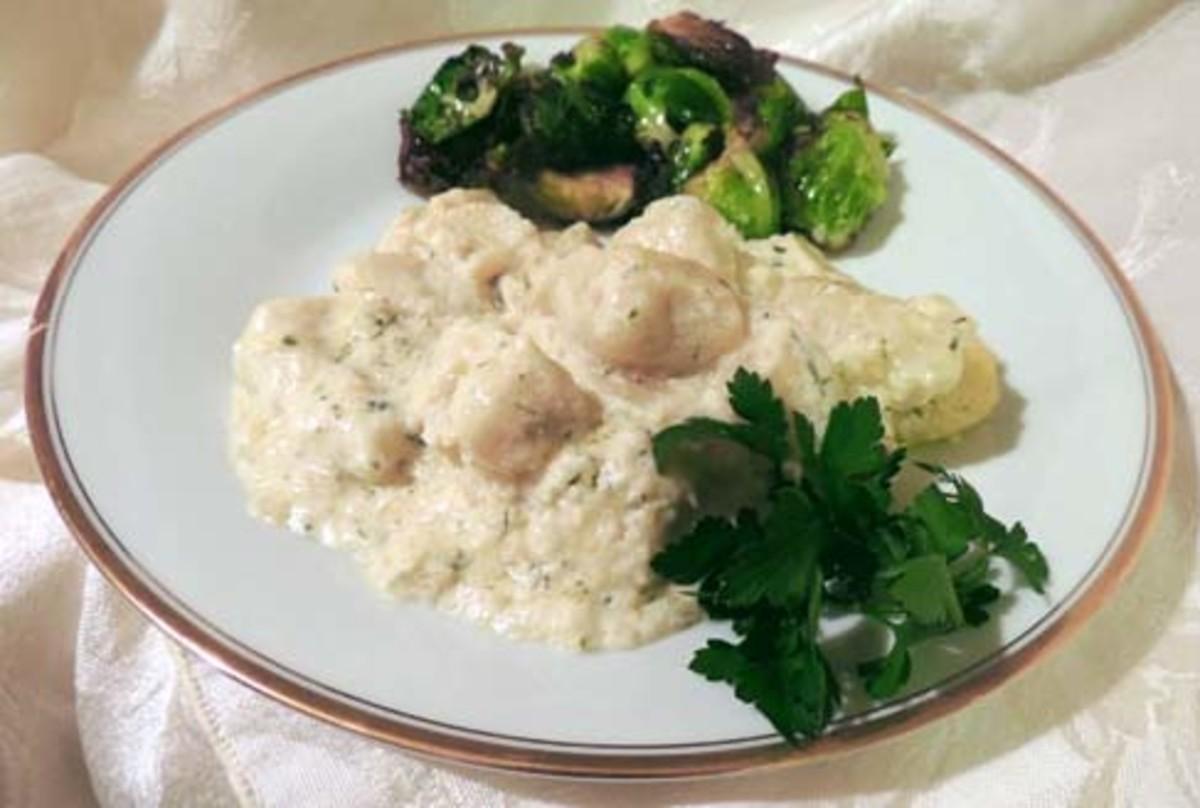 gnocchi-in-dill-sauce-recipe