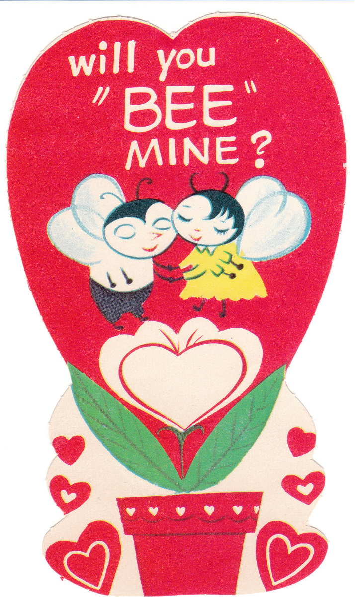 who-was-saint-valentine-why-is-valentines-day-about-love