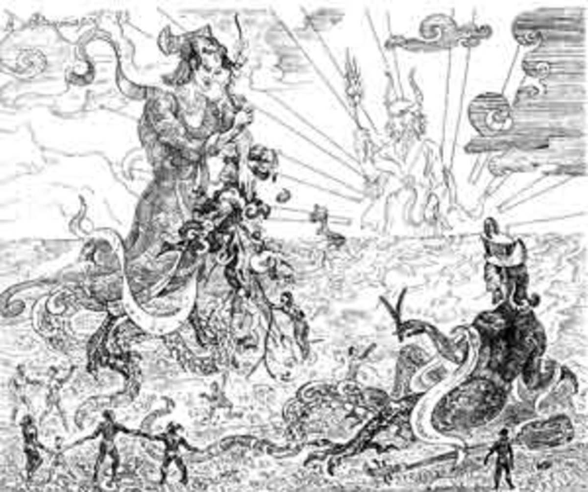 creation-myths-we-all-have-more-in-common-than-you-think