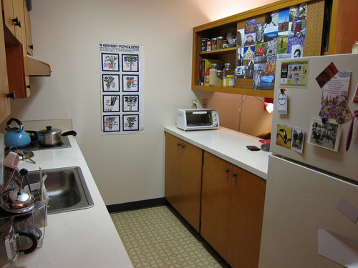 pros-and-cons-of-5-common-kitchen-layouts