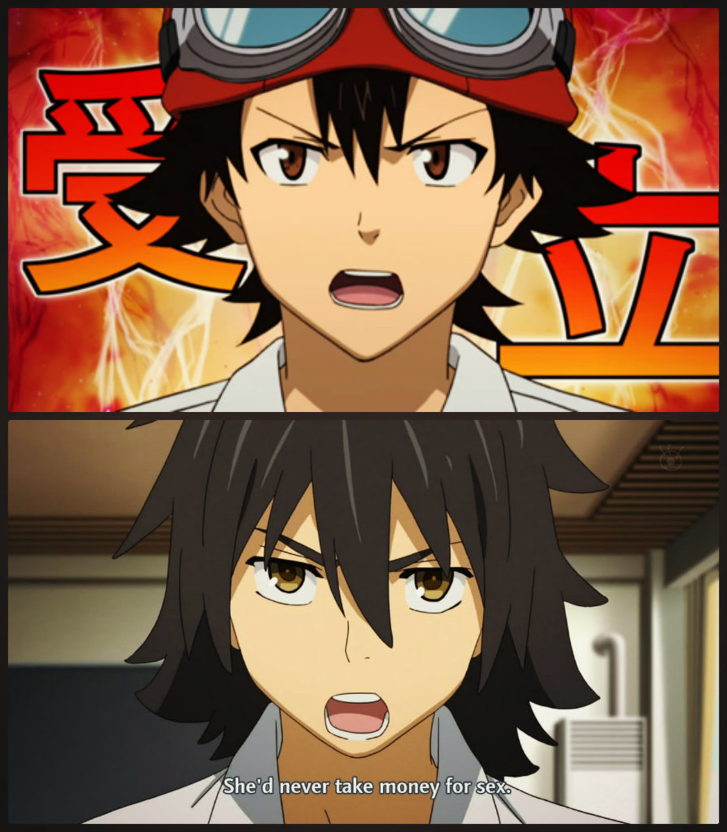 anime-characters-who-look-so-alike-part-2