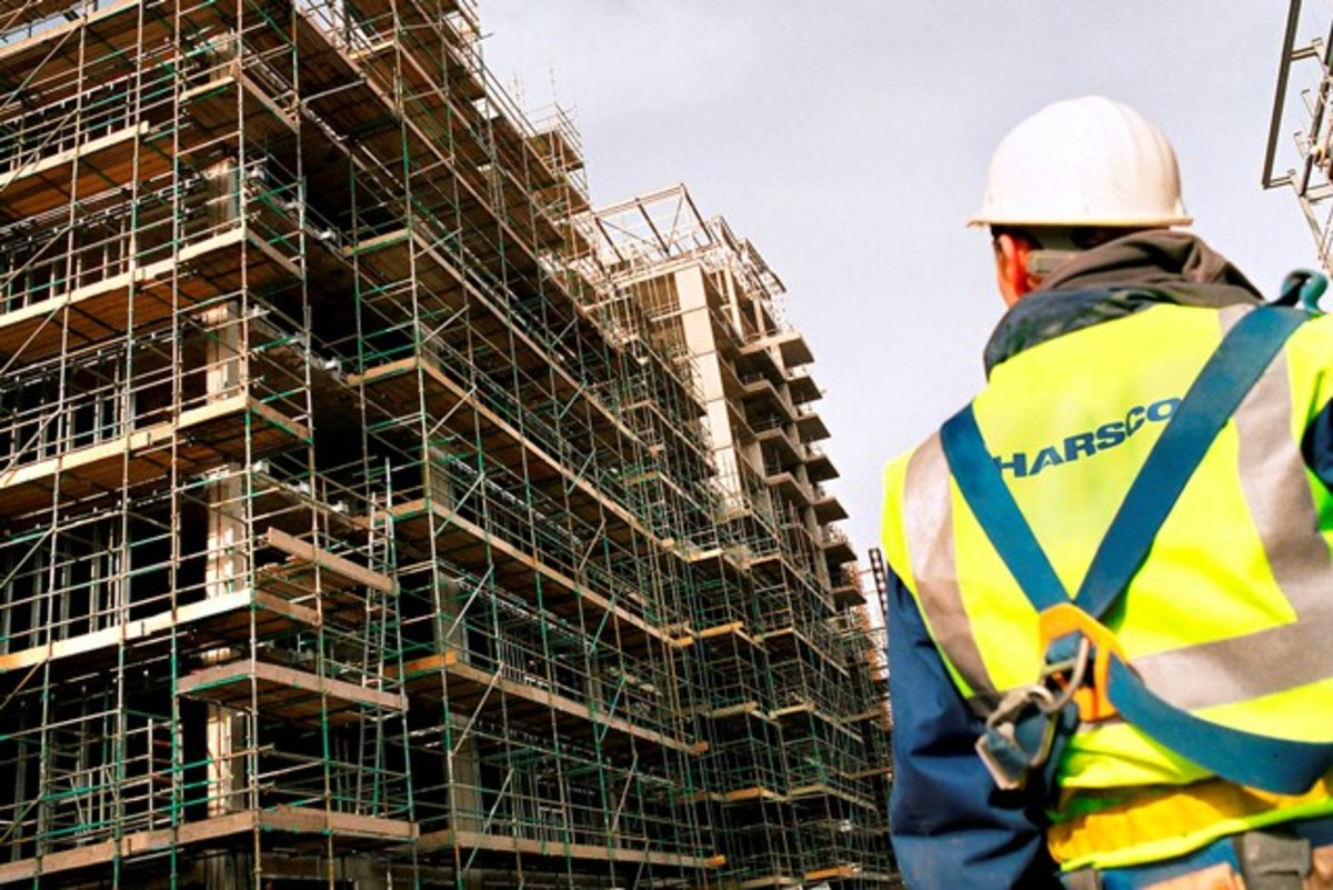 free-working-at-height-mock-pactice-questions-for-the-hse-test-exam-answers