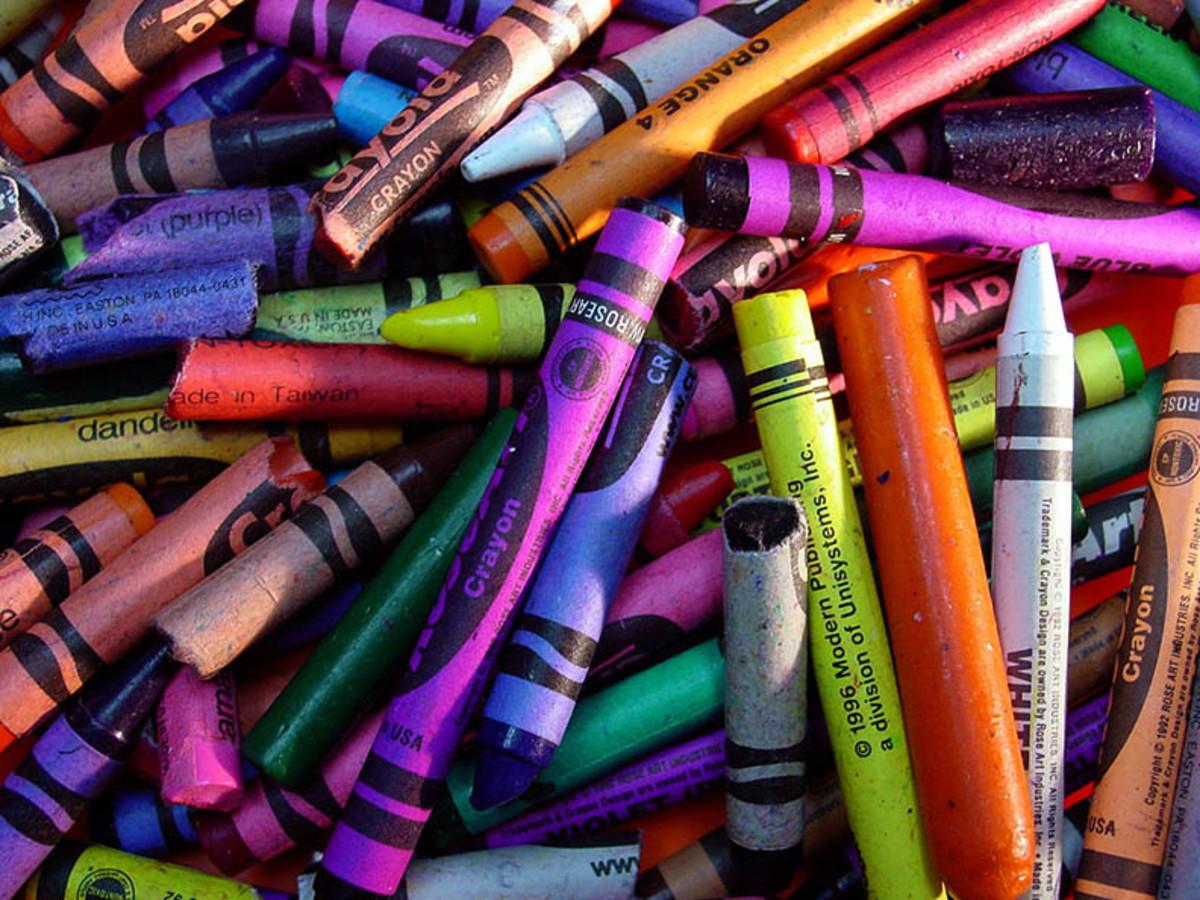 that-astounding-purple-crayon-book