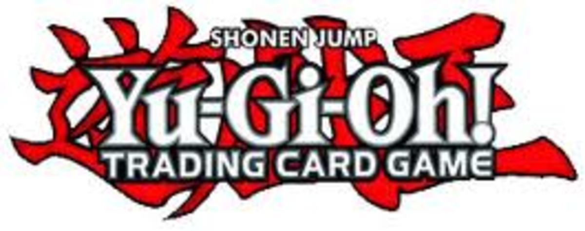 how-to-sell-yu-gi-oh-cards-online