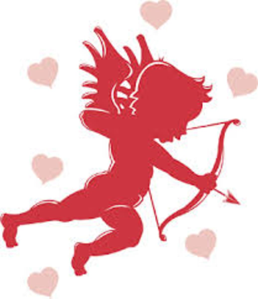 is-it-love-10-signs-its-true-love