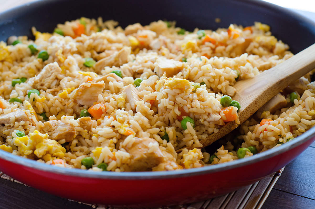 how-to-cook-perfect-fried-rice