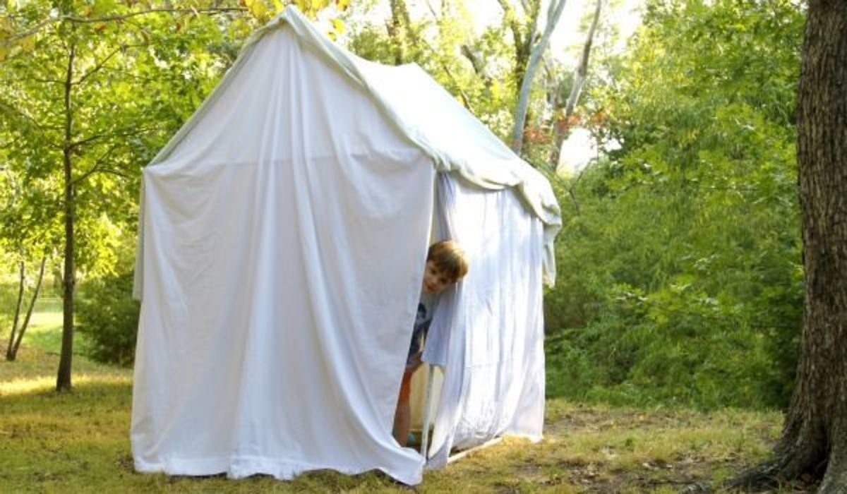 diy-how-to-make-a-kids-play-tent
