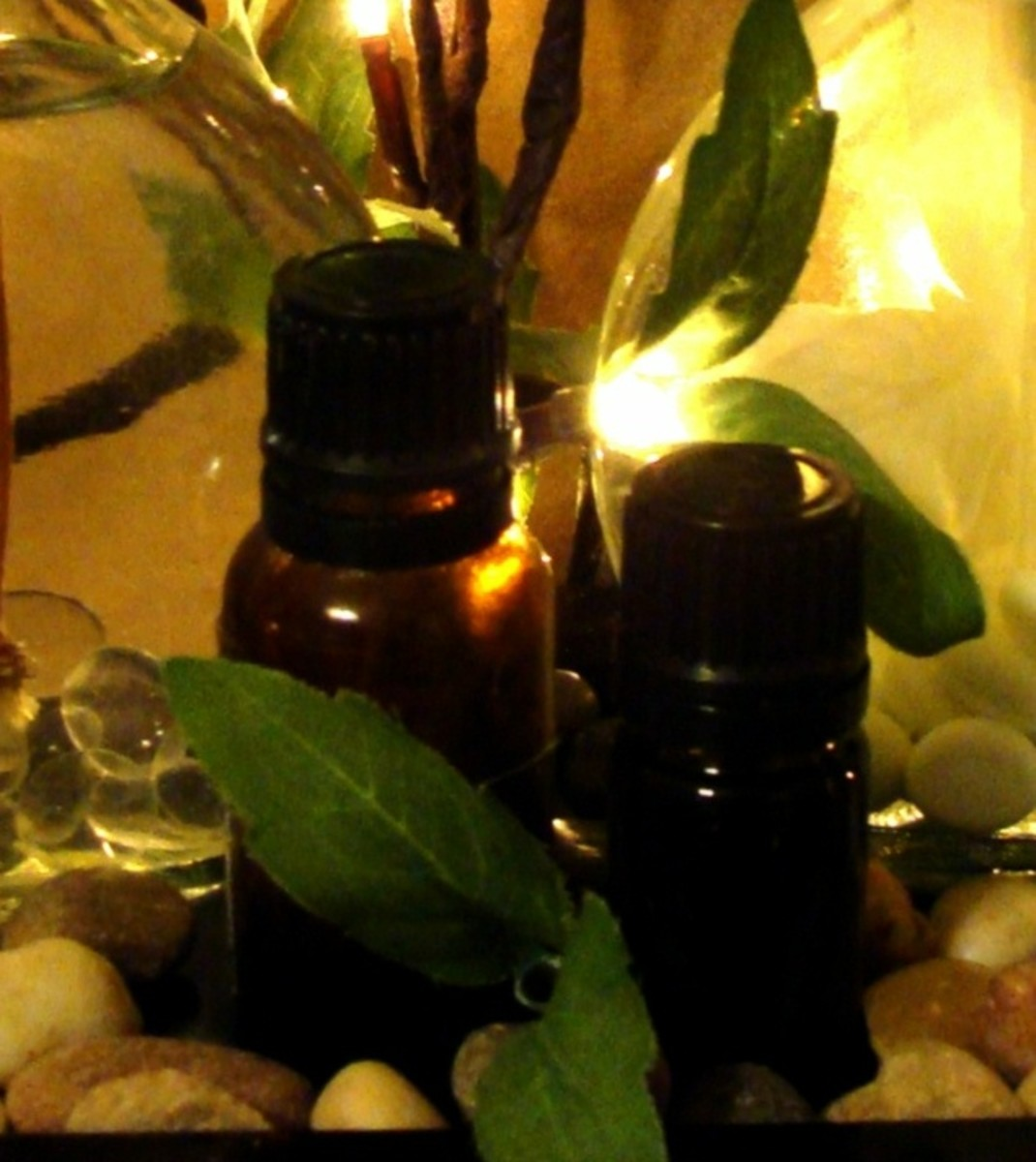 essential-oils-for-menopause