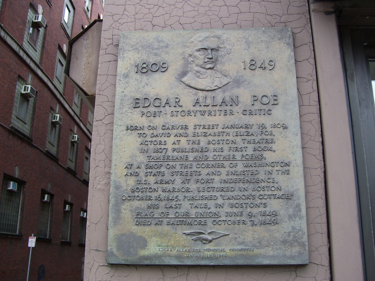 edgar-allen-poe-the-death-of-a-beautiful-woman
