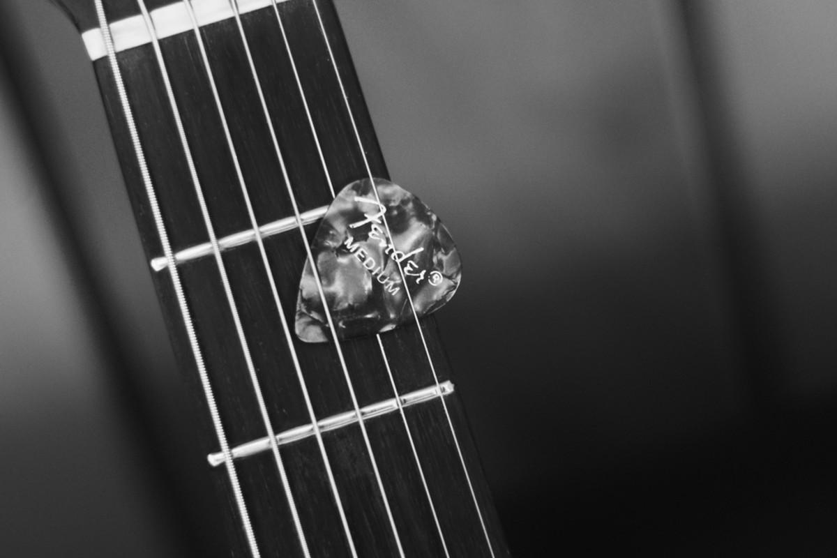 how-to-play-guitar-like-billie-joe-armstrong-green-day
