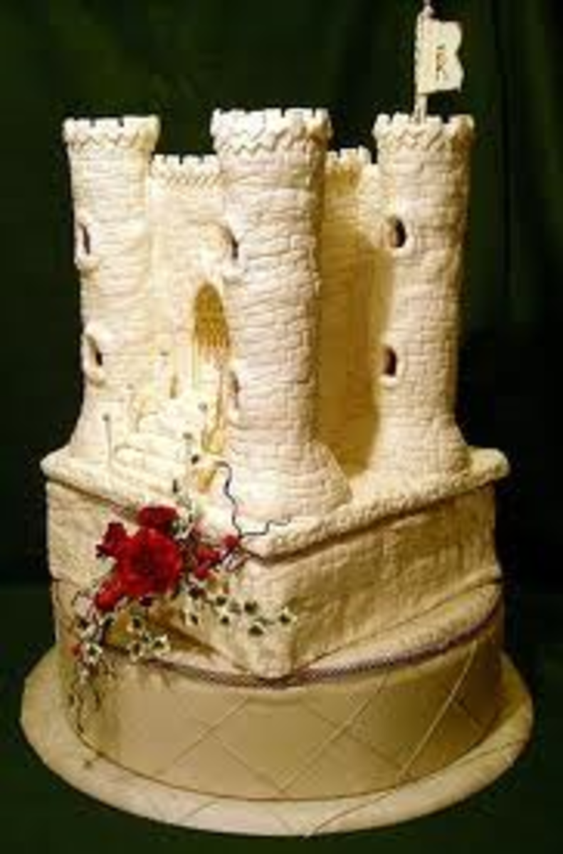 renaissance-themed-wedding-ideas