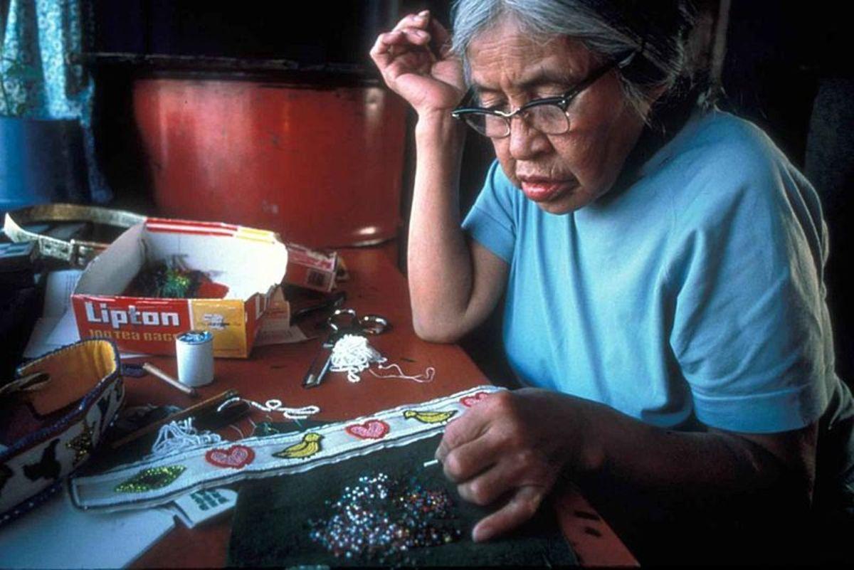 understand-native-american-culture-for-nursing