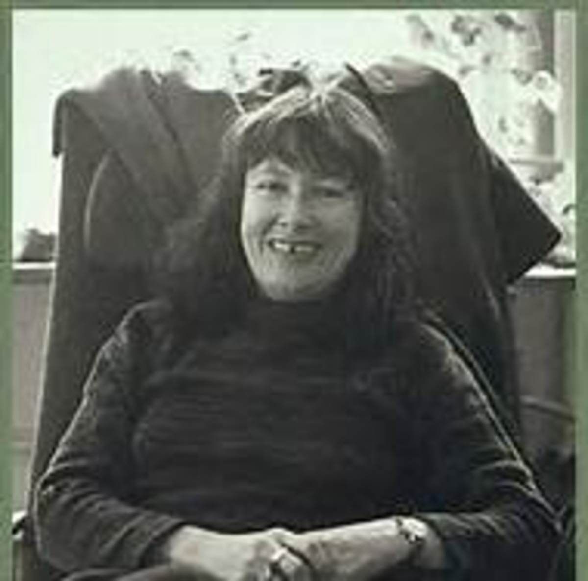in mind denise levertov What were they like by denise levertov  this combination of words provokes in the readers' mind a diverse number of associations that set the mind in motion.