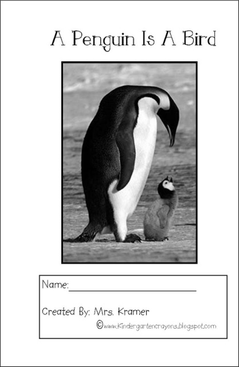april-25-is-world-penguin-day-an-elementary-teachers-guide-to-all-things-penguin
