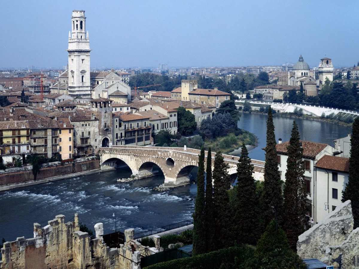 15-facts-about-the-historic-city-of-verona