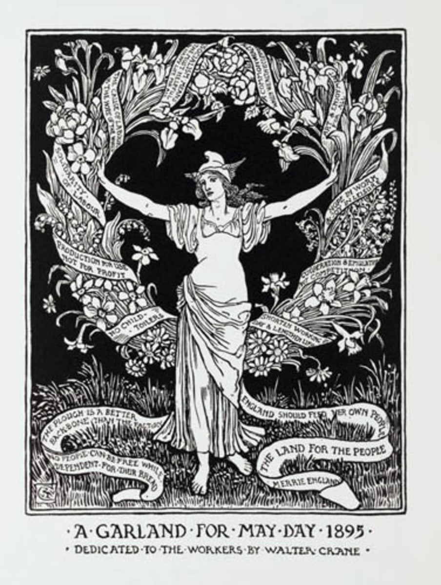 a-wicca-beltane-ritual-celebrating-the-workers-on-may-day