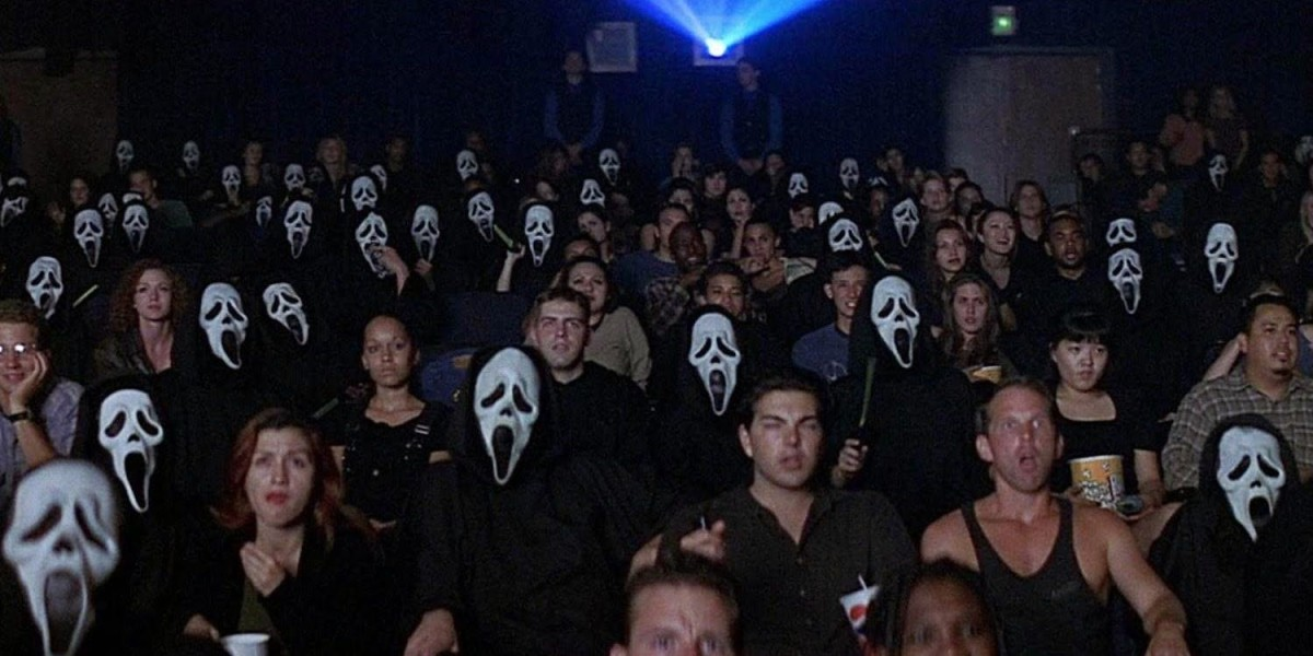 why-the-scream-movies-are-a-great-first-franchise-for-new-horror-fans