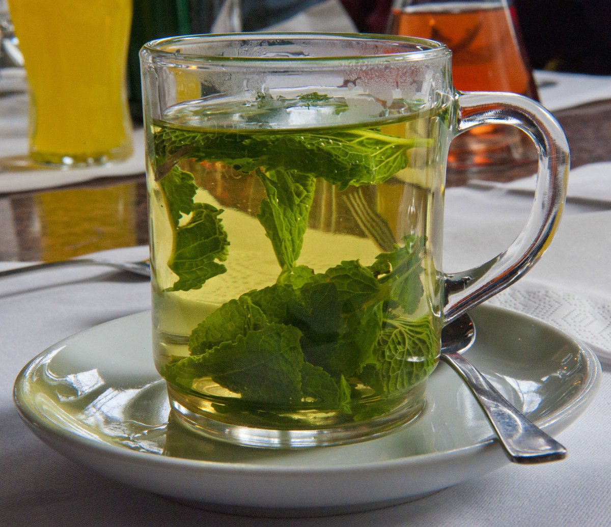 peppermint-herb-peppermint-tea-peppermint-essential-oil-uses-nutritional-and-health-benefits