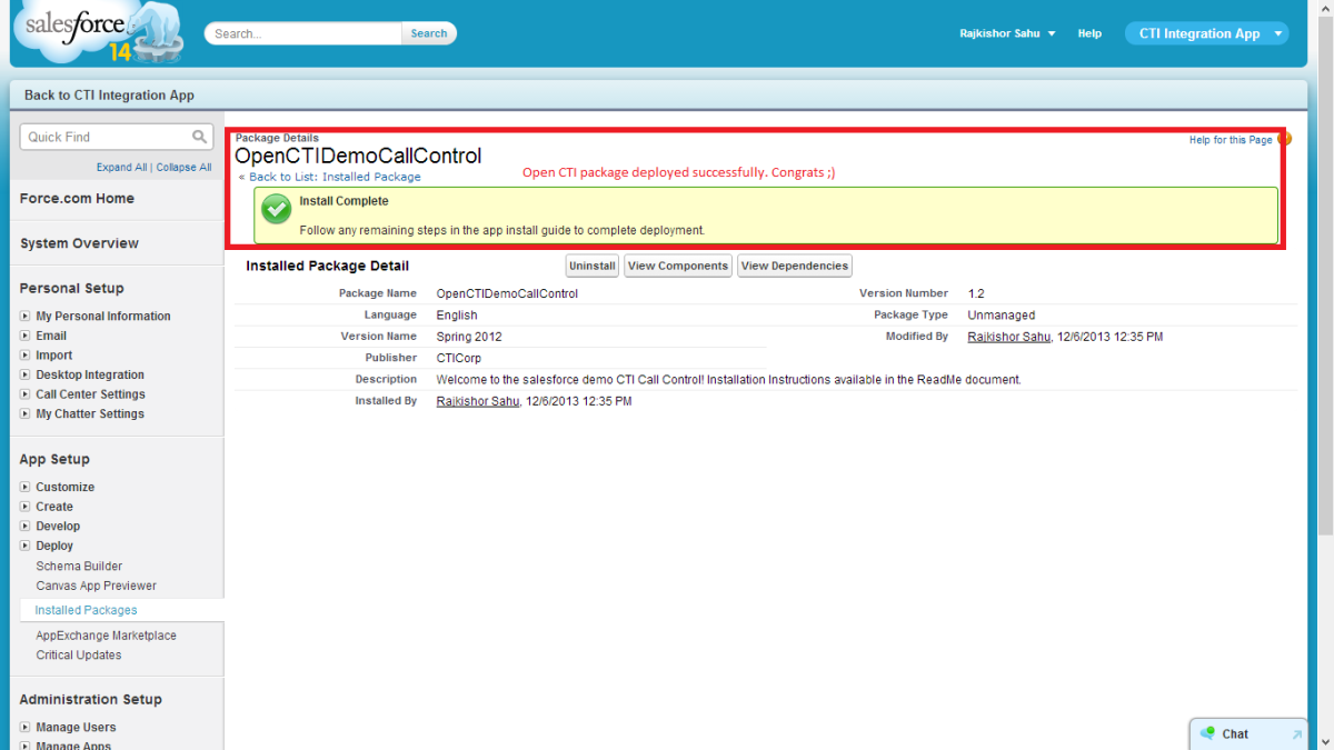 salesforce-cti-integration-setting-up-open-cti-sample-application