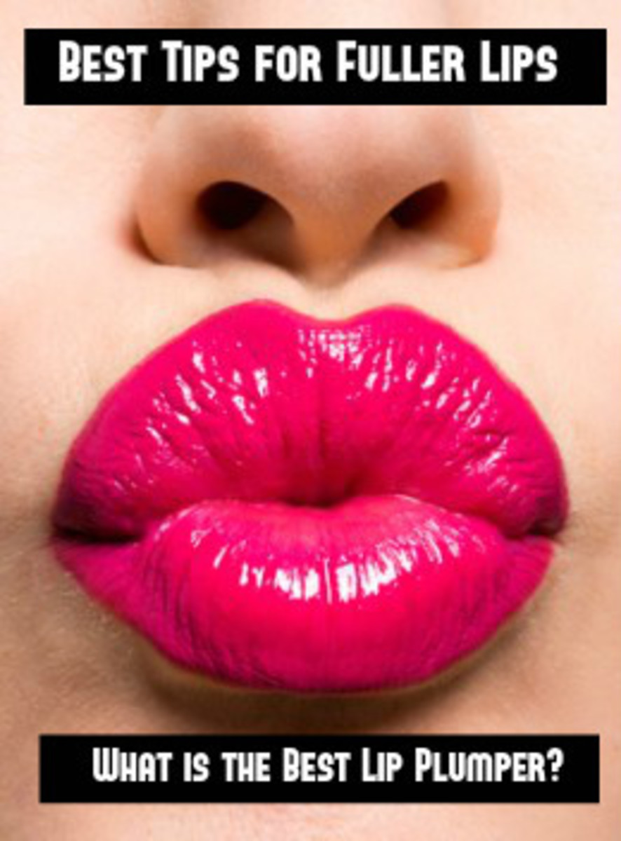what-is-the-best-lip-plumper-and-ingredients-to-look-for