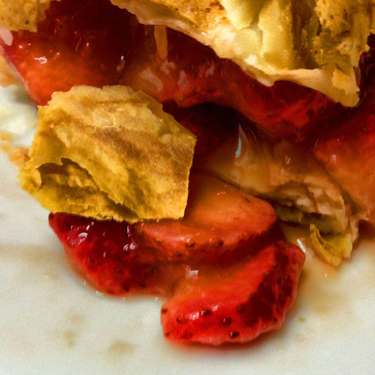 7-up-strawberry-pie-recipe