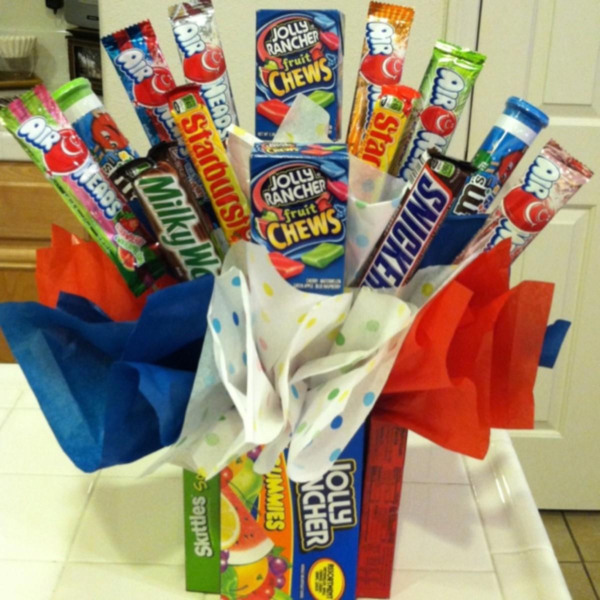 diy-birthday-gift-ideas