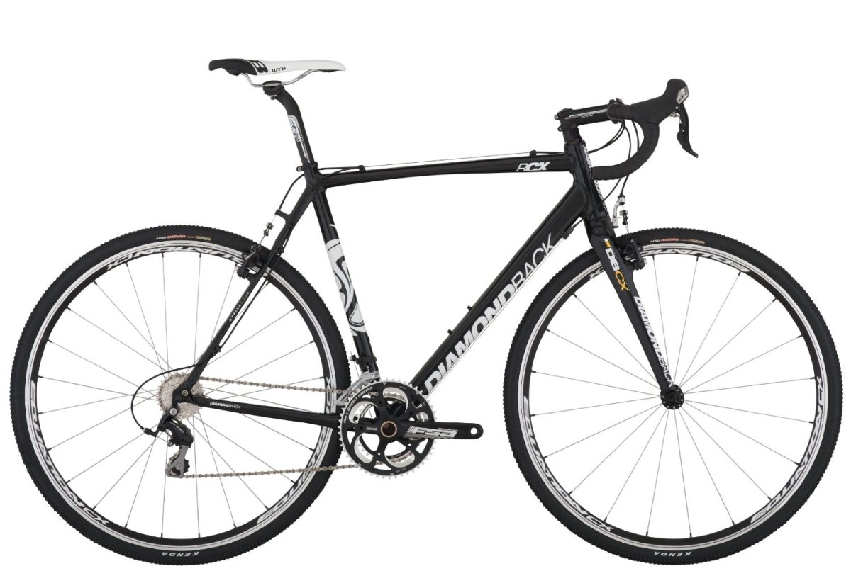 Diamondback's Steilacoom RCX can often be picked up for less than $1000