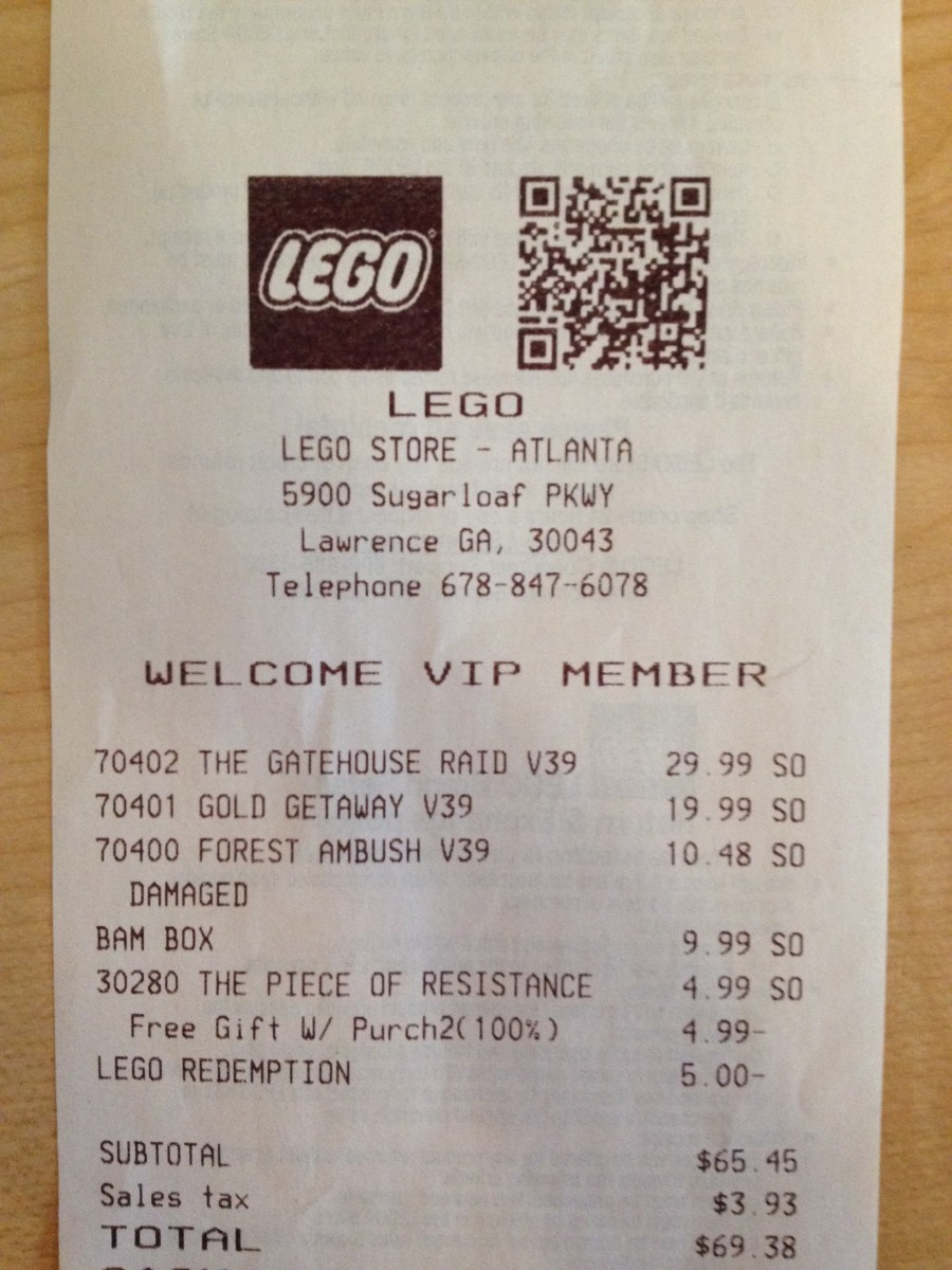 what-are-the-benefits-of-lego-vip-memership